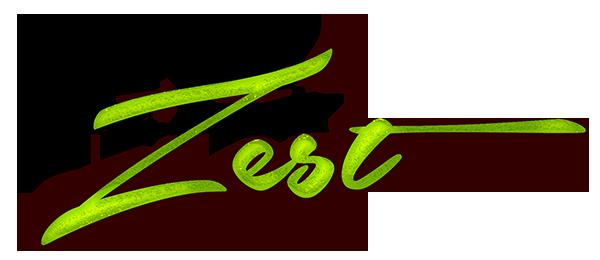 22zest